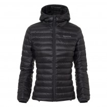 GRIFONE - ENEA LADY JACKET W/HOOD - WOMEN