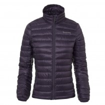 GRIFONE - EZPEL LADY JACKET - WOMEN