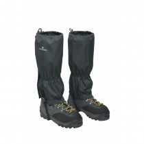 FERRINO - GAITERS STELVIO  (SET)