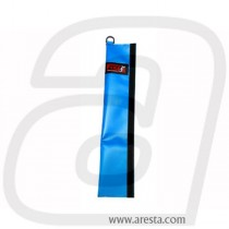 FIXE - ROPE PROTECTOR 70X10