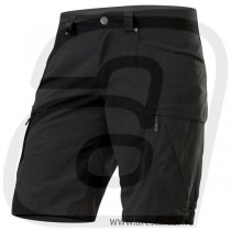 HAGLÖFS - W MID Q POCKET SHORTS - WOMEN