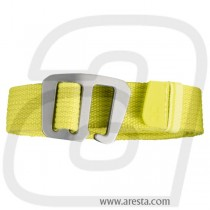 HAGLÖFS - LITE WEBBING BELT - MEN