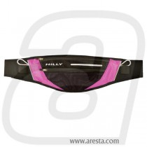 HILLY - WAIST POUCH