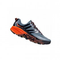 HOKA - M SPEEDGOAT 3 SWTT - MEN