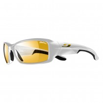 JULBO - RUN J3703111
