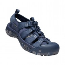 KEEN - NEWPORT H M  BLUE NIGHTS - MEN