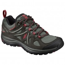 SALOMON - ELLIPSE 2 AERO W 394730 - WOMEN