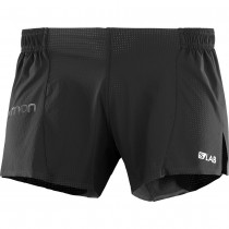 SALOMON - S/LAB SHORT 4 M 400697 - MEN