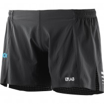 SALOMON - S/LAB SHORT 6 W 400858 - WOMEN