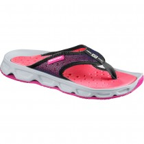 SALOMON - RX BREAK W 402408 - WOMEN