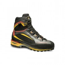 LA SPORTIVA - TRANGO TOWER GTX BLK YELL - MEN