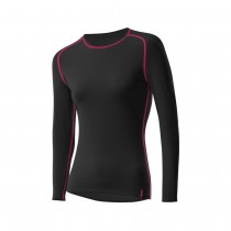LOFFLER - DA. SHIRT LA TRANSTEX WARM - WOMEN