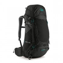 LOWE ALPINE - AIRZONE TREK + ND 33:40 - WOMEN