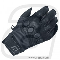 MADNESS - GT LEATHER GLOVES