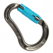 MAMMUT - BIONIC HMS TWIST LOCK PLUS