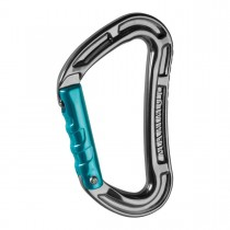 MAMMUT - BIONIC KEY LOCK STRAIGHT GATE