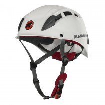 MAMMUT - SKYWALKER 2 WHITE ONE SIZE