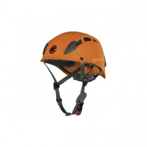 MAMMUT - SKYWALKER 2 ORANGE ONE SIZE