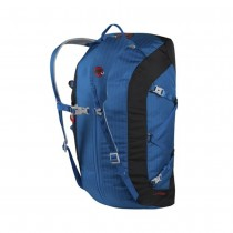 MAMMUT - CARGO LIGHT 90