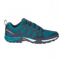 MERRELL - SIREN 3 GTX SHADED - WOMEN