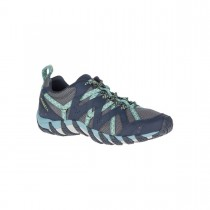 MERRELL - WATERPRO MAIPO NAVY - WOMEN