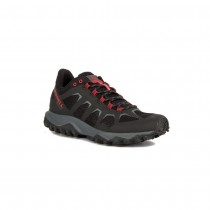 MERRELL - FIERY GTX BLACK CHERRY - MEN