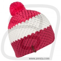 MILLET - W HAPPY BEANIE - WOMEN