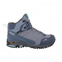 MILLET - HIKE UP MID GTX W - WOMEN