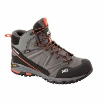 MILLET - HIKE UP MID GTX M - MEN