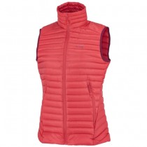 MILLET - LD HEEL LIFT K DOWN VEST - WOMEN