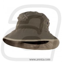 MONTURA - POCKET CAP