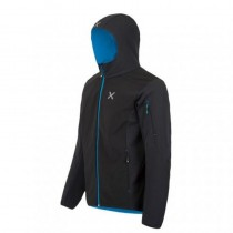 MONTURA - EL CHALTEN 2 JACKET - MEN
