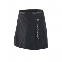 MONTURA - RUN SKIRT + SHORTS WOMAN - WOMEN