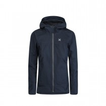 MONTURA - SMART HOODY JACKET WMN - WOMEN
