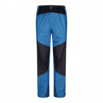 MONTURA - SPRINT COVER PANTS - MEN