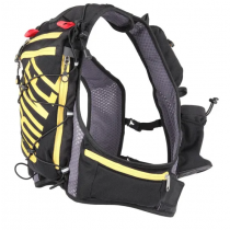 GRIVEL - MOUNTAIN RUNNER COMP 5 MOCHILA