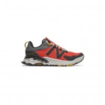 NEW BALANCE - HIERRO V5 PERFORMANCE TRAIL - WOMEN