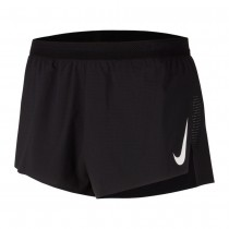 NIKE - NIKE AEROSWIFT SHORT - MEN