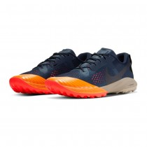 NIKE - AIR ZOOM TERRA KIGER 5-402 - MEN