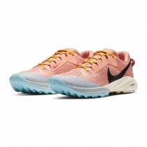 NIKE - NIKE AIR ZOOM TERRA KIGER 6 - WOMEN