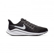 NIKE - AIR ZOOM VOMERO 14 - MEN