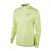 NIKE - W NK PACER TOP HZ - WOMEN