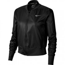 NIKE - W NK JKT SWSH RUN - WOMEN
