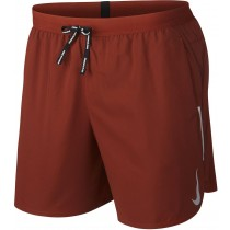 NIKE - FLX STRIDE SHORT 7IN BF - MEN