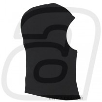 ODLO - 10630 FACE MASK WARM - MEN