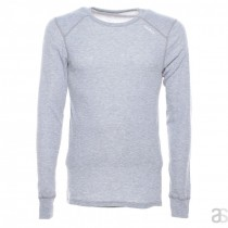 ODLO - SHIRT LS CREW NECK 15700 - MEN