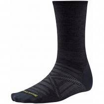 SMARTWOOL - PHD OUTDOOR UL LIGHT CREW - MEN