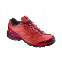 SALOMON - OUTPATH GTX  W 400018 - WOMEN