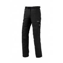 TRANGO WORLD - PANT. LARGO MEKONG - WOMEN
