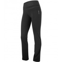 SONTRESS - PANTALÓN SUPPLEX COMPRESION - WOMEN